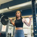Metabolic Training